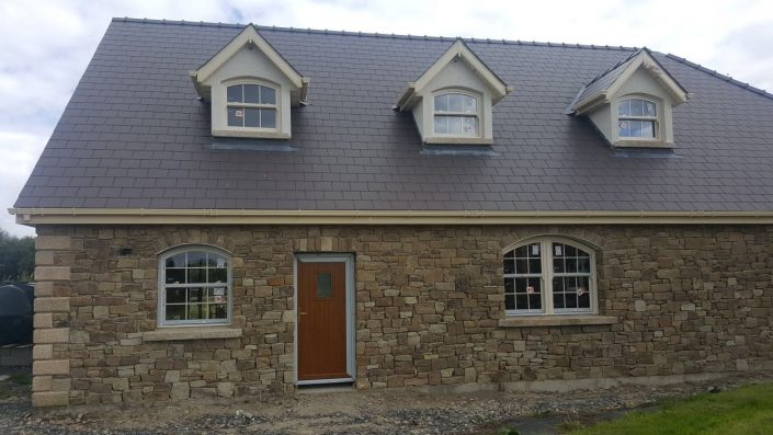 windows wexford, doors wexford, conservatories wexford, weatherseal, weatherseal wexford, composite doors, casement windows, french windows, shaped frames, tilt and turn windows, residential pvc windows, composite doors, lift and slide aluminium doors, bifold aluminium doors, sliding sash windows, wexford, wicklow, carlow, kilkenny, waterford